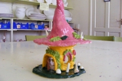 cakes and clay cottage 2 072